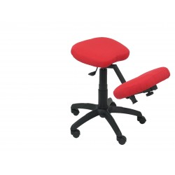Silla de oficina ergonómica Modelo NAREJO