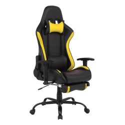 Silla Gaming Modelo PLAYER