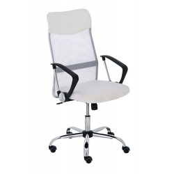 Silla de oficina Modelo PINETA